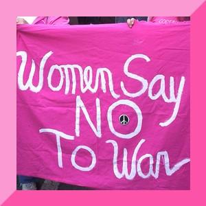 womennowar2