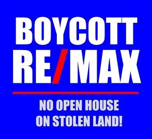 BoycottREMAX_logo